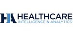 Presented by Healthcare Intelligence and Analytics