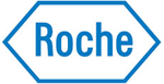 Presented by Roche