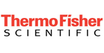 Presented by ThermoFisher Scientific
