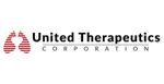 Presented by United Therapeutics